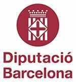 Diputació Barcelona...
