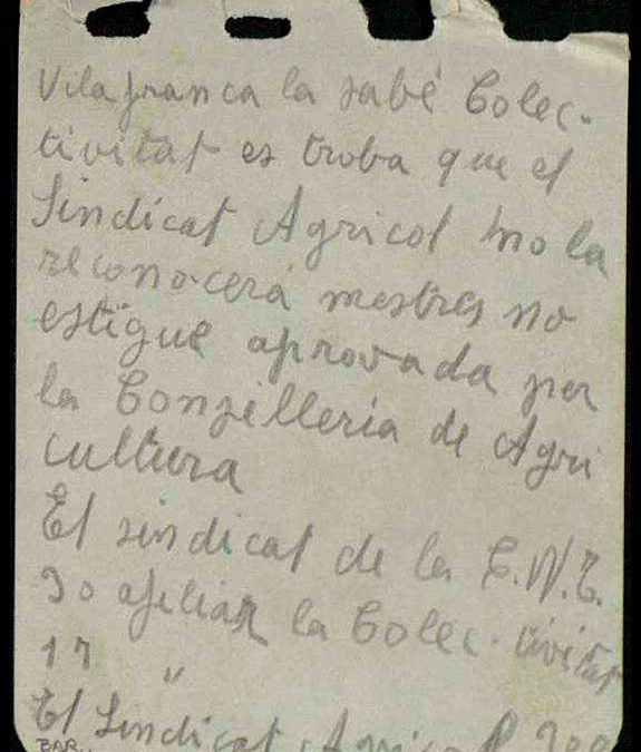 Acreditació Vilafranca AHN