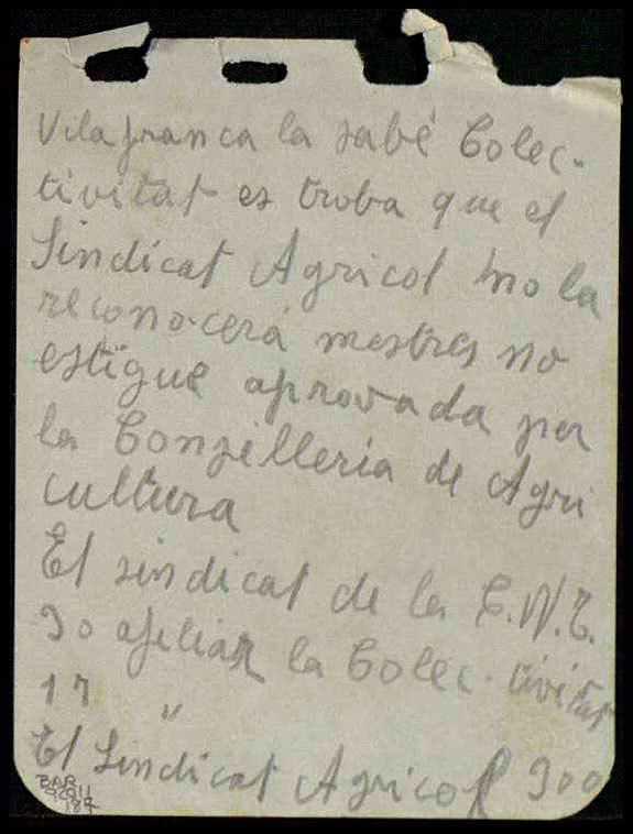 Acreditació Vilafranca AHN...