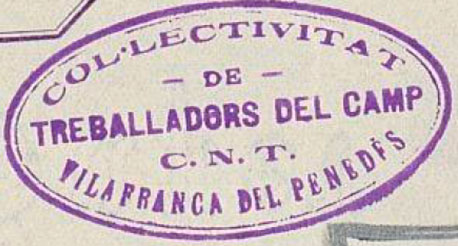 Vilafranca ANC...
